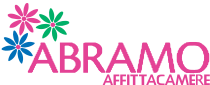 aprire Abramo Affittacamere in franchising